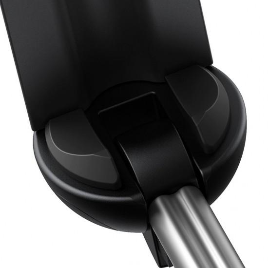 Bluetooth selfie stick Baseus Ultra Mini (026701) (black)