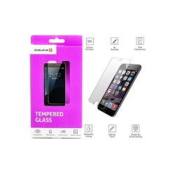 Evelatus Γυαλί Προστασίας Screen Protector - Tempered Glass Apple iPhone X / XS