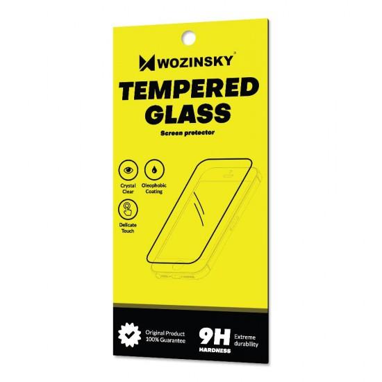 Γυαλί Προστασίας OEM Screen Protector - Wozinsky Tempered Glass 9H Xiaomi Mi A3 / Xiaomi Mi CC9e