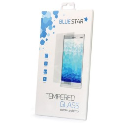 OEM Screen Protector - Tempered Glass Huawei Mate S