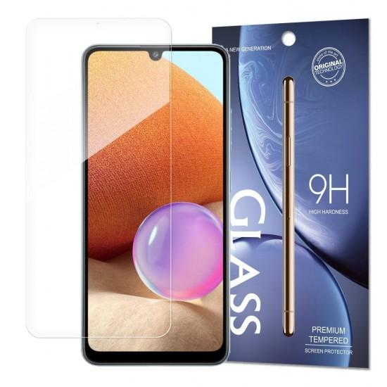 Γυαλί Προστασίας Screen Protector - Wozinsky Tempered Glass 9H For Samsung Galaxy A32 4G