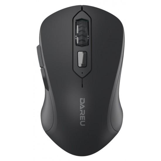Wireless mouse Dareu LM115G 2.4Ghz