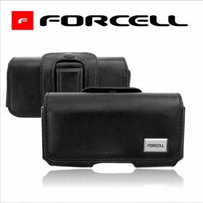 Frocell Belt Leather Case - Universal Size